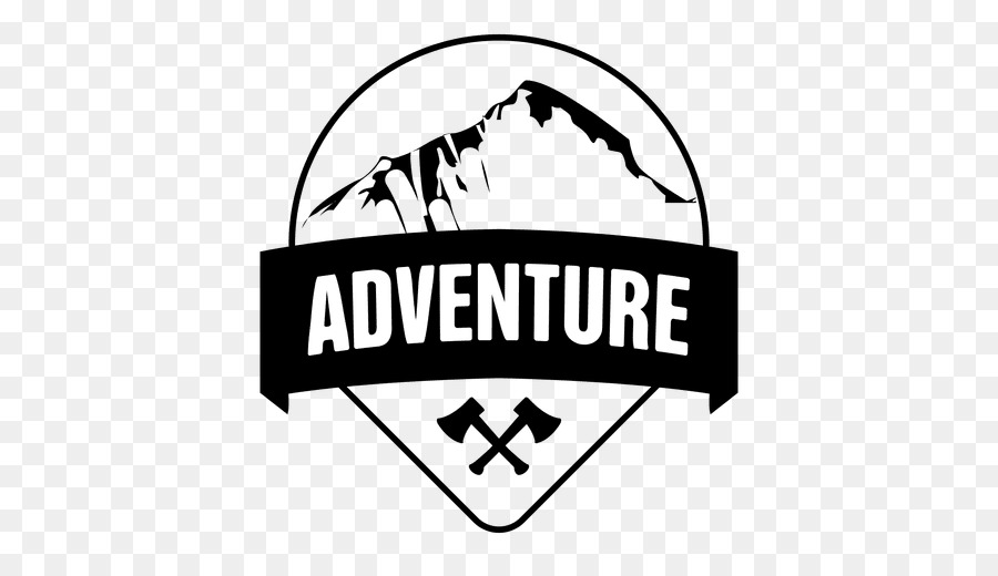 jpg free library Travel hiking camping . Adventure clipart