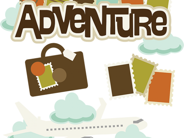 svg freeuse Free on dumielauxepices net. Adventure clipart