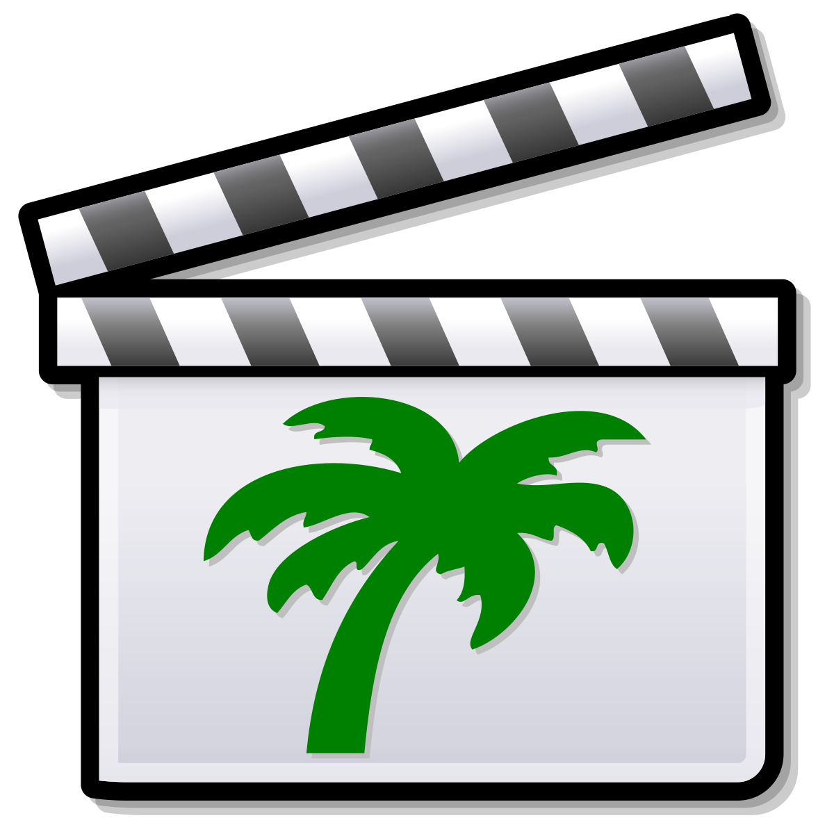 picture royalty free Adventure clipart adventure movie. Lists of films wikipedia