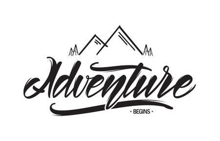 graphic freeuse stock Adventure clipart black and white. Portal