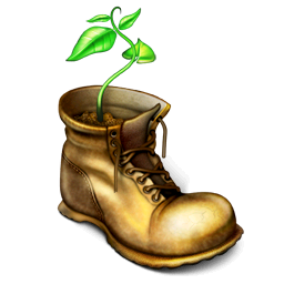 clip Free on dumielauxepices net. Adventure clipart boot