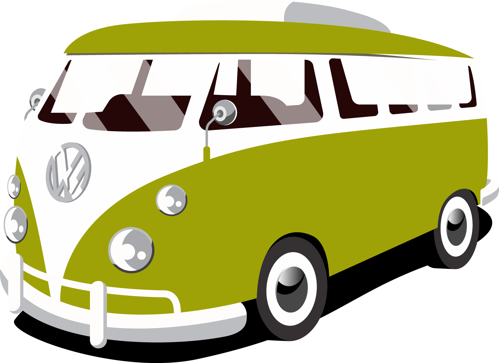 graphic free library Places to go new. Adventure clipart camper