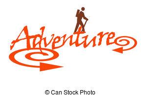 jpg free library Clip art panda images. Adventure clipart free