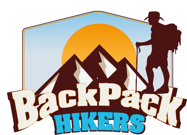 image royalty free stock Hiking places in india. Adventure clipart night hike