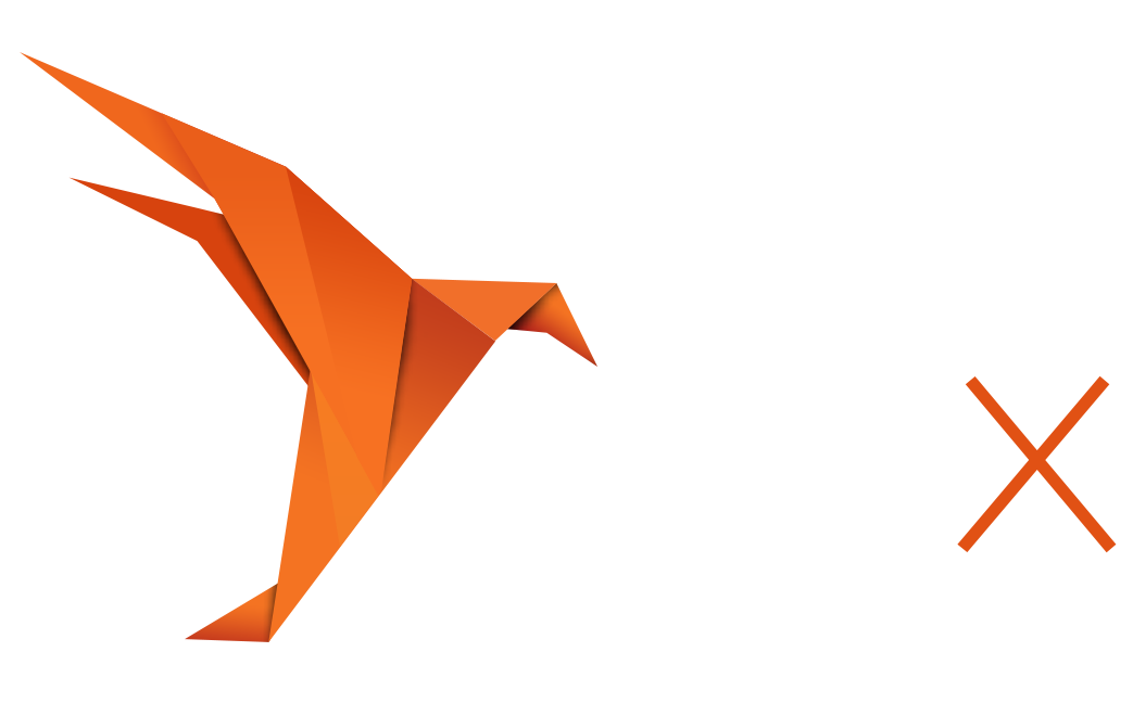 jpg free stock Talonx calgary web design. Advertising clipart agency.