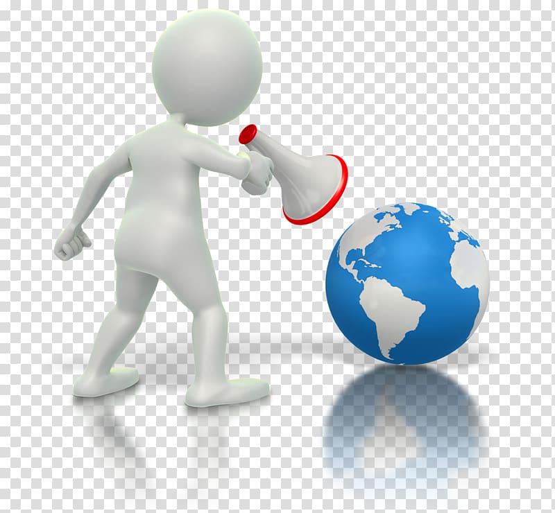clipart transparent stock Marketing campaign branding . Advertising clipart brand awareness.