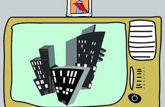 graphic transparent Advertising clipart consumer choice.