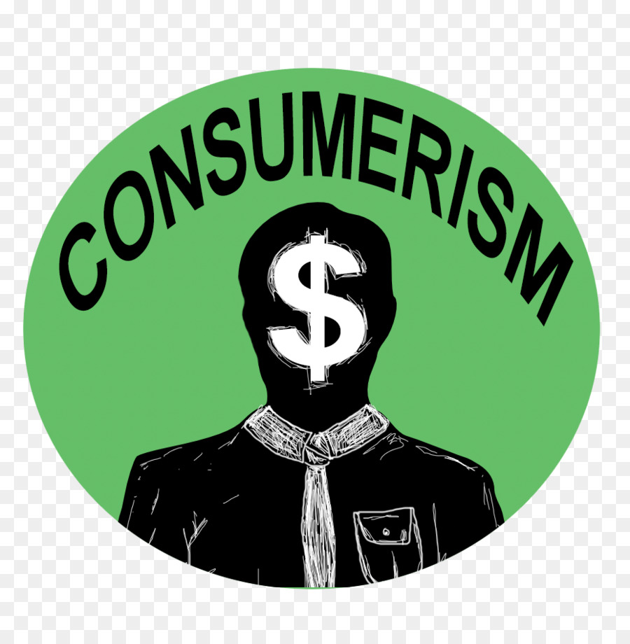 jpg black and white library Advertising clipart consumerism. Reason for explitation of