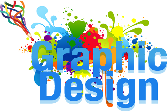 image download I am thinking of. Advertising clipart digital design