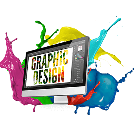graphic transparent library Advertising clipart digital design. Marketing services in bangalore
