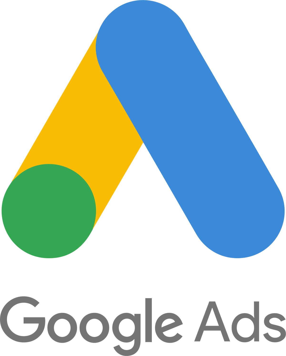 banner download Adwords wikipedia . Using svg benefits