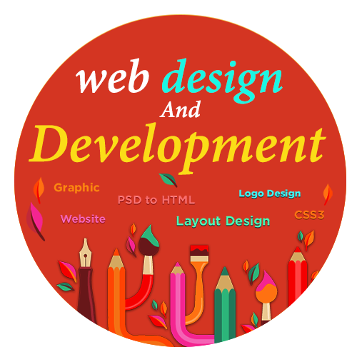 jpg transparent Pradhanbros website designing company. Advertising clipart hording