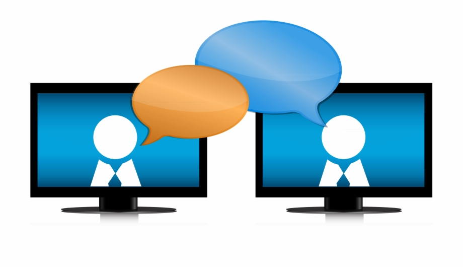 banner download Jpg royalty free chatting. Advertising clipart message box.