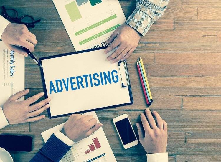 clip art royalty free download Advertising clipart newspaper vendor. Top news agencies in.