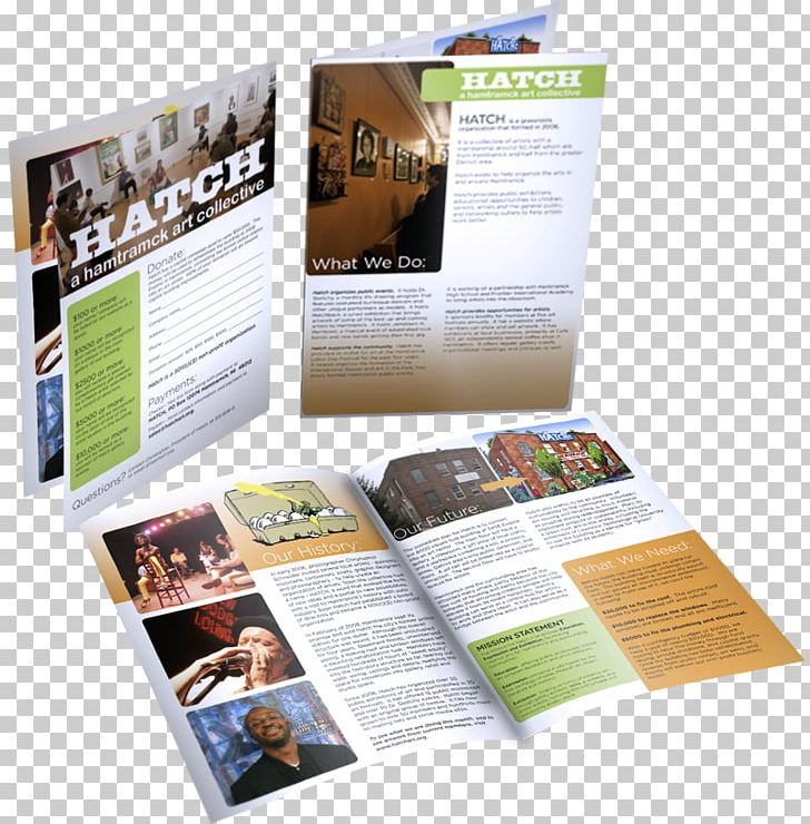 clip stock Advertising clipart pamphlet. Brochure booklet png .