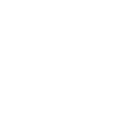 clipart royalty free stock Nfpa firewise usa national. Advertising clipart public announcement