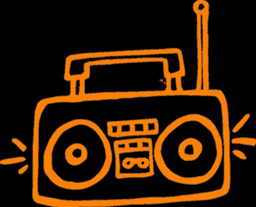png download Advertising clipart radio. Emotional rebel pest institute.