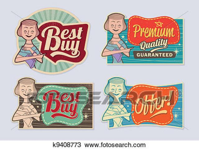 graphic free download Free download clip art. Advertising clipart style.
