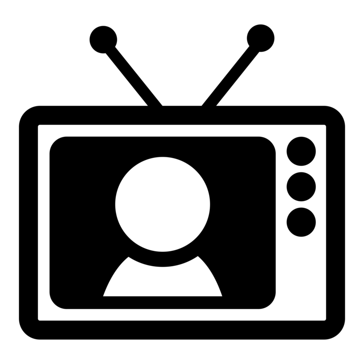 banner library download Area black rectangle png. Advertising clipart television commercial