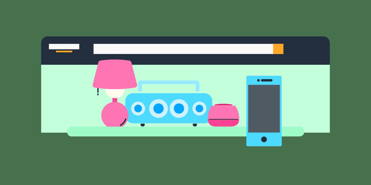clip art free library Advertising clipart voice customer. Alexa service create a