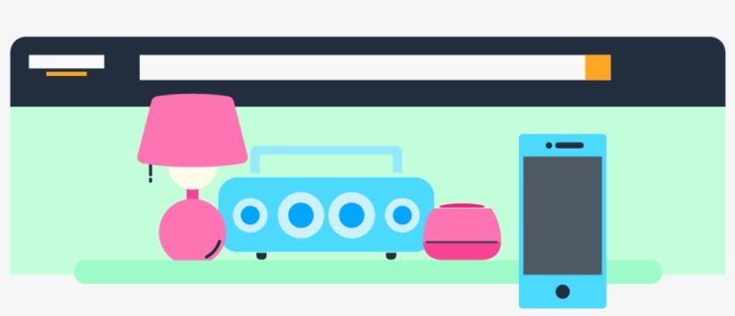 clip art library library Clip art free library. Advertising clipart voice customer