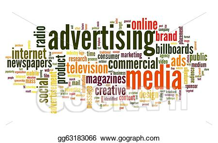 png stock Advertising clipart word. In tag cloud stock