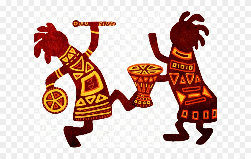 clip free download African clipart cultural. Africa culture american