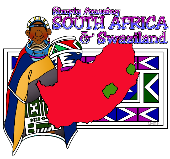 svg library stock Idea african illustrations and. Africa clipart creative