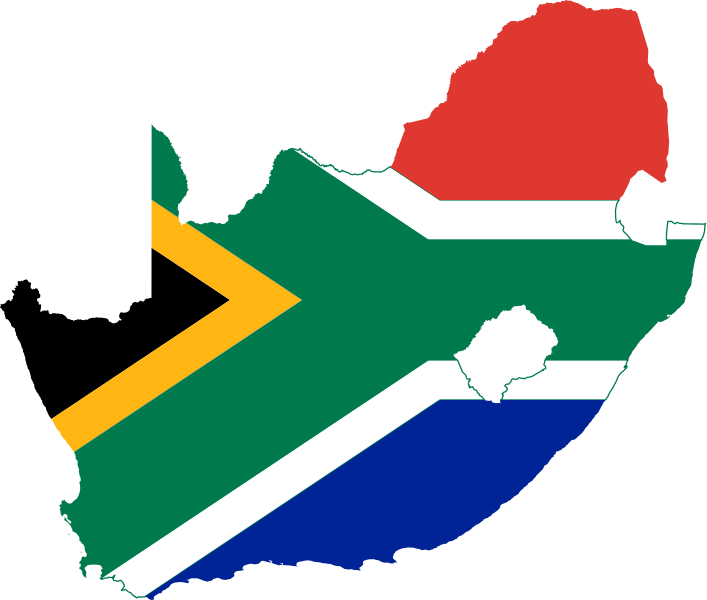 image Africa clipart creative. File flag map of