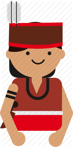 image free Collection of free cultuses. Vector costume traditional indonesia