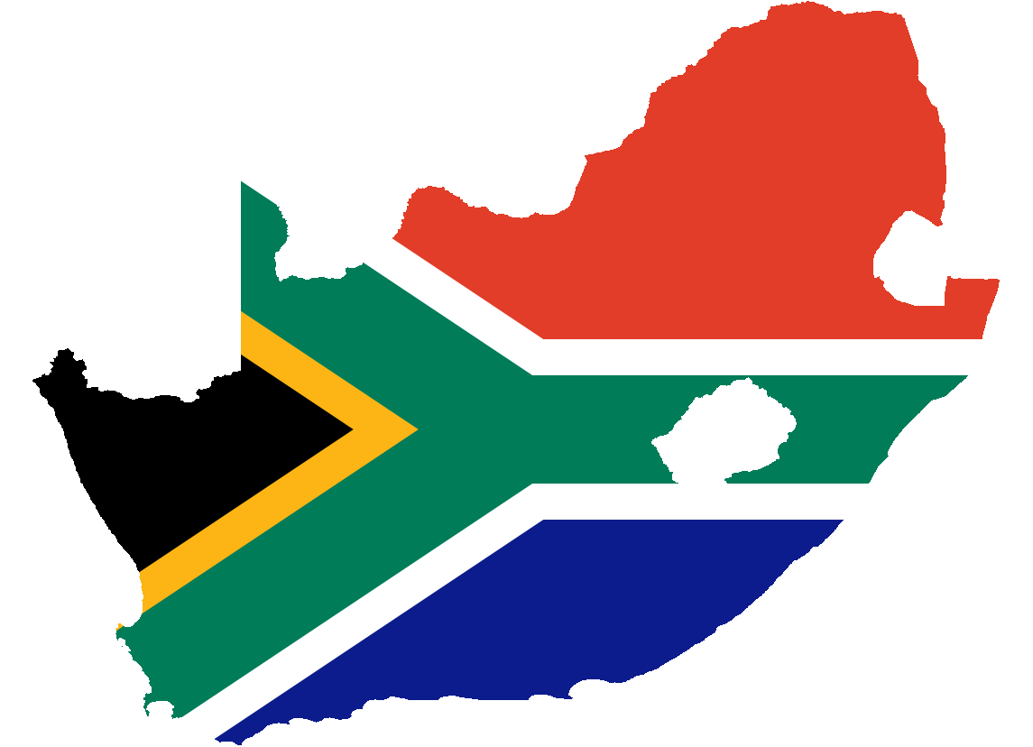 clipart freeuse download South Africa