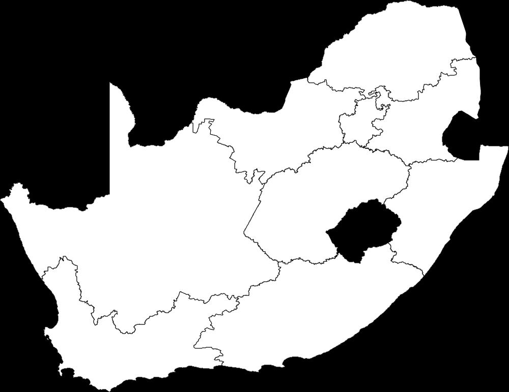 jpg download South Africa Drawing at GetDrawings