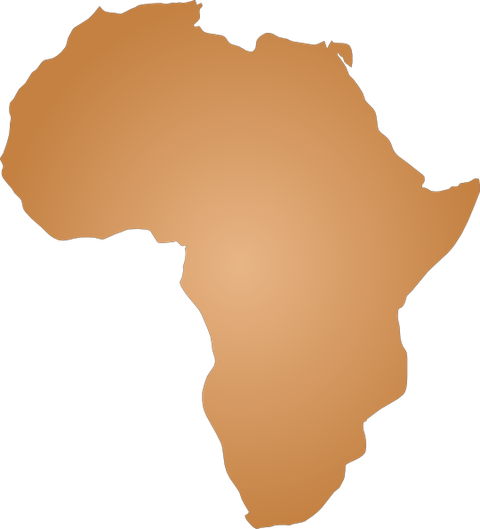 image download Africa clipart map african. Recommended reading higher education