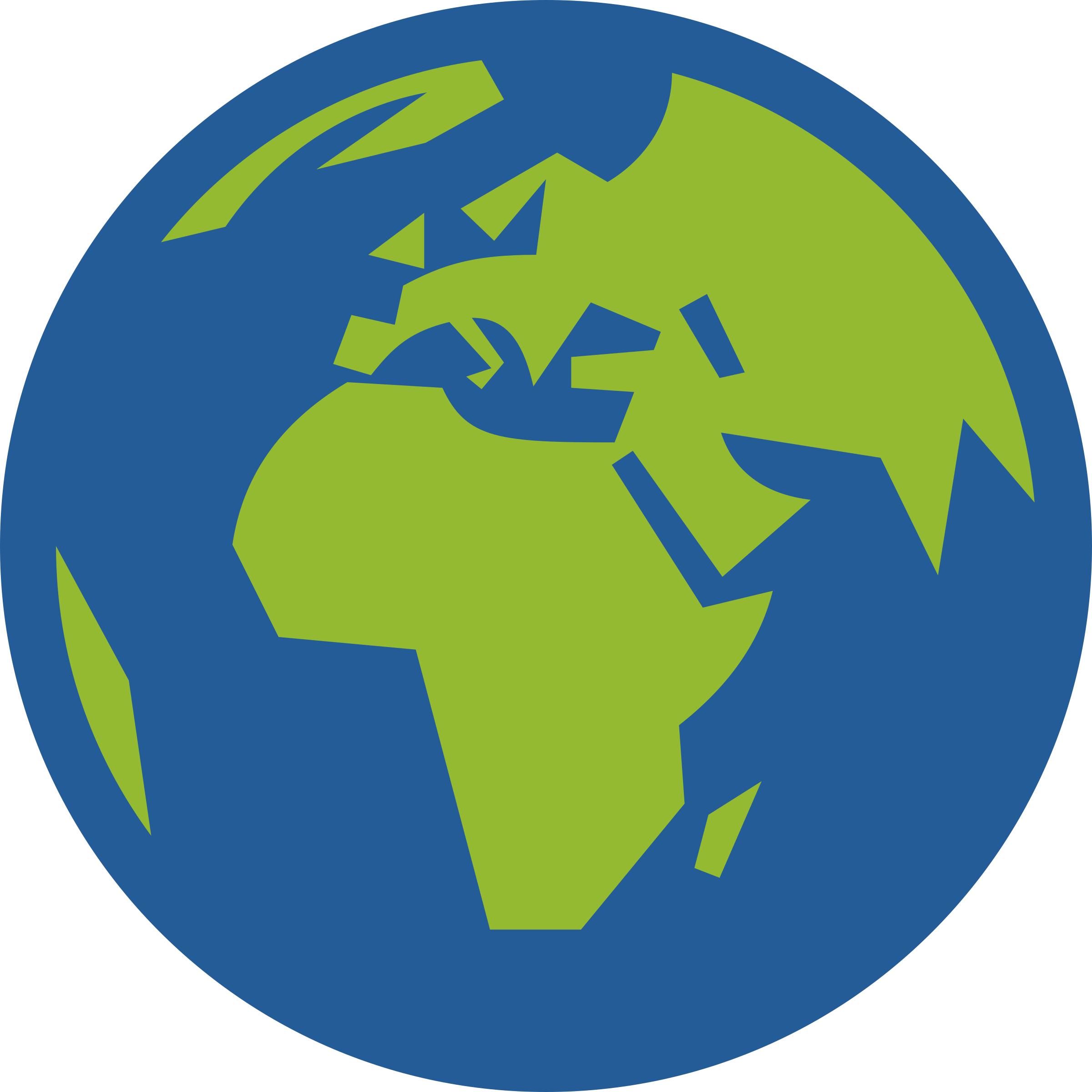 svg transparent library Clipart globe icon facing. Earth svg simple