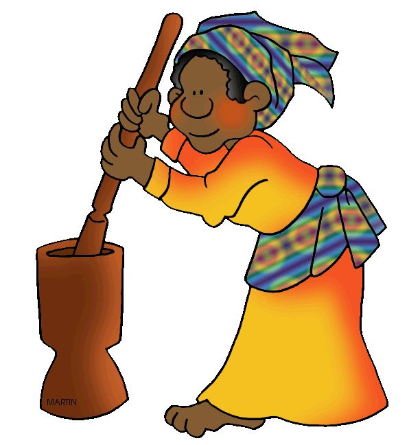 jpg download Africa clipart traditional african. Culture at getdrawings com