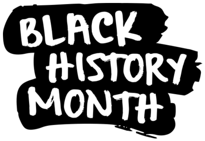 graphic freeuse stock Collection of free Blacks clipart black history month