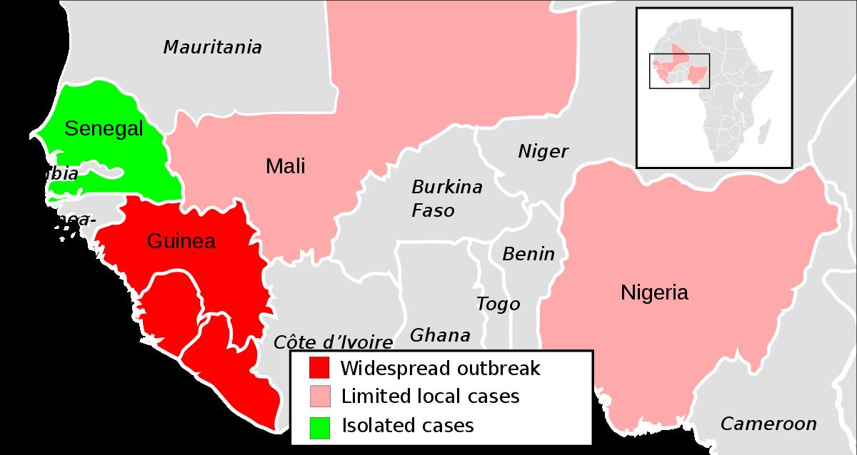 jpg royalty free West African Ebola virus epidemic
