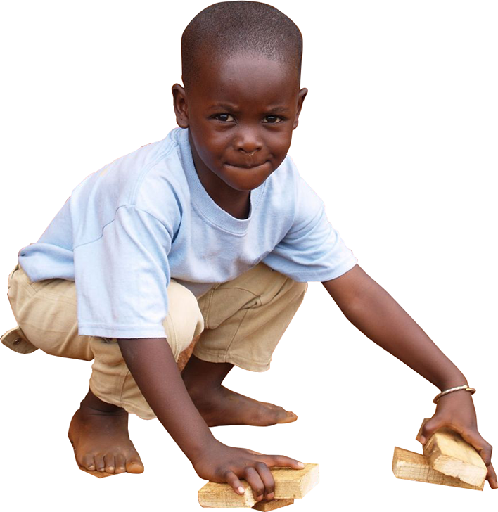 png free stock africa transparent kid #88797691