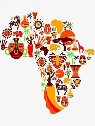 picture stock African clipart cultural. Pin by onalenna chabaya