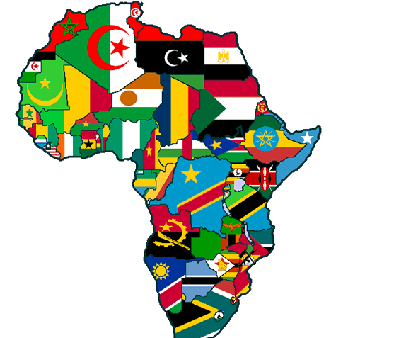banner royalty free library Africa culture free on. African clipart cultural