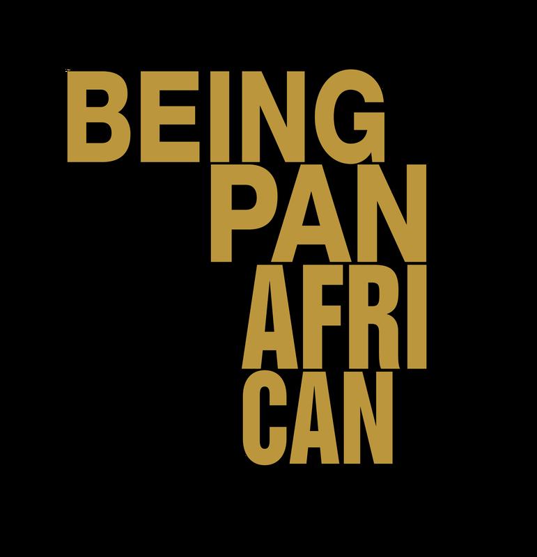 freeuse African clipart emancipation. Retrospect journal history classics.