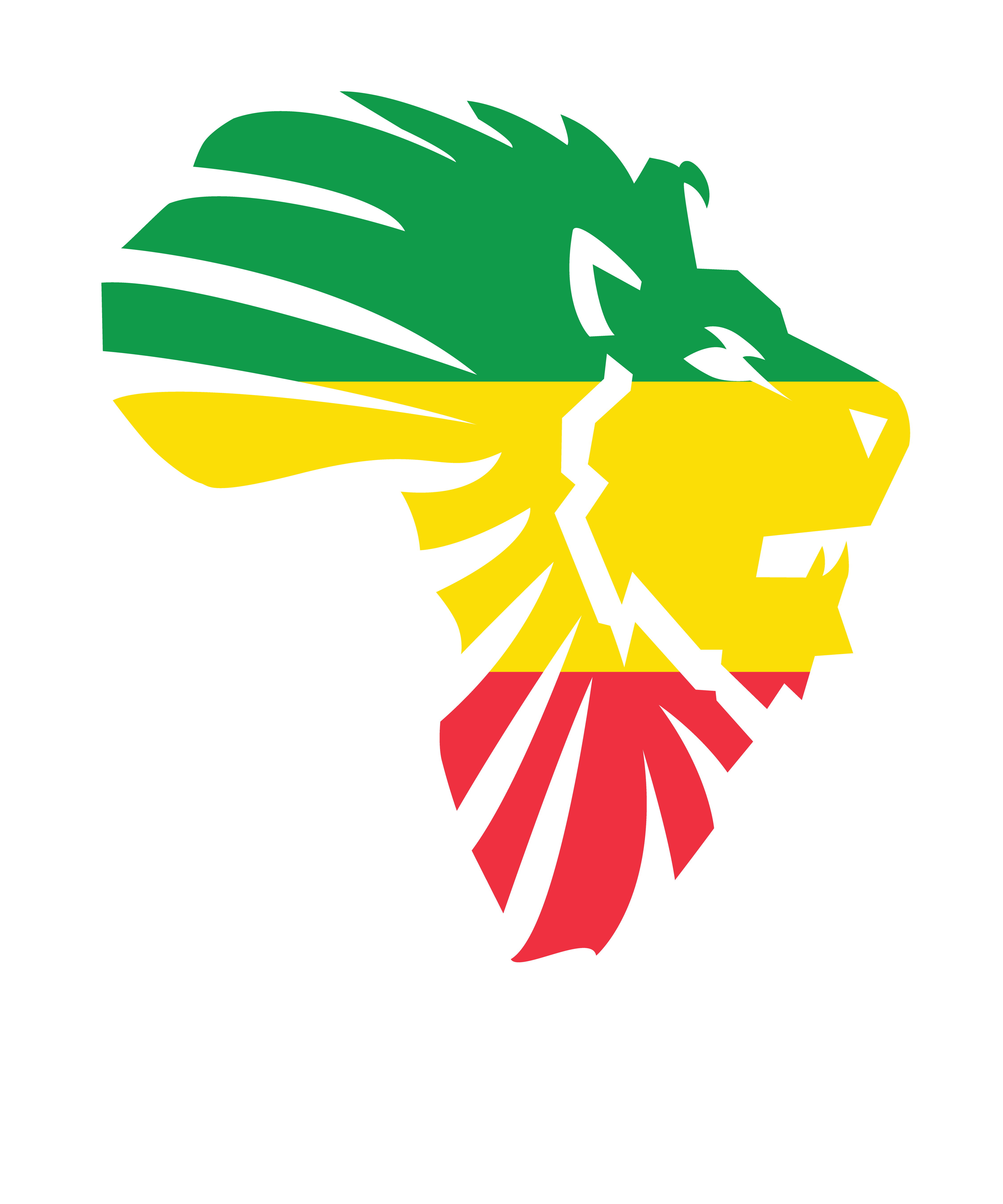 jpg royalty free stock African clipart emancipation. Lion of africa a.