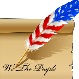 jpg black and white library Declaration of independence proclamation. African clipart emancipation.