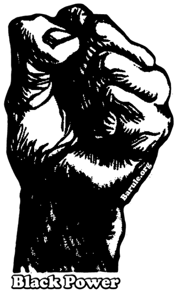 jpg freeuse download The Black Activist