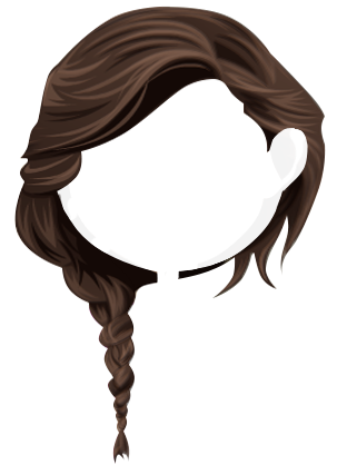 jpg black and white stock Afro clipart braiding hair. Braid big free on.