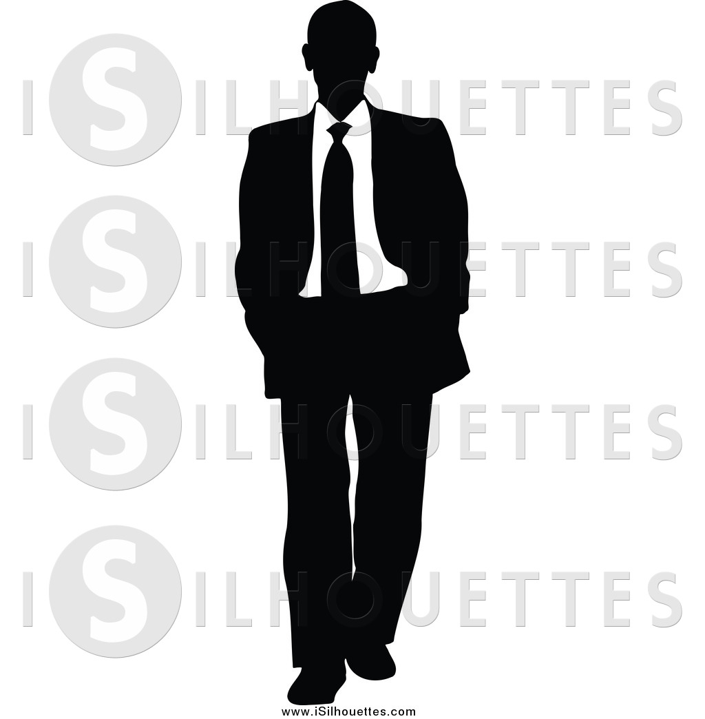 vector freeuse stock Silhouette clip art at. Afro clipart male.