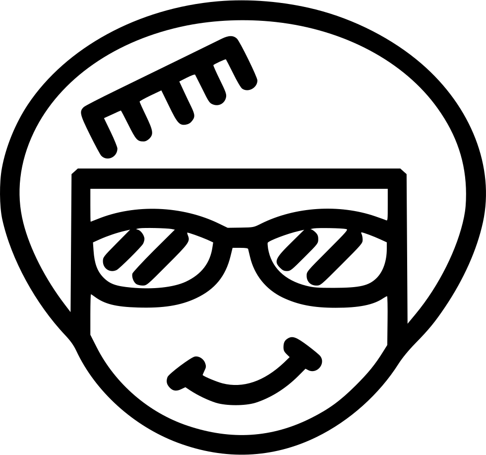 image freeuse Afro Svg Png Icon Free Download
