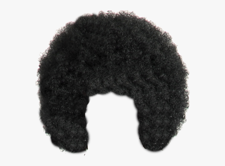 black and white download Afro transparent. Hair png images background