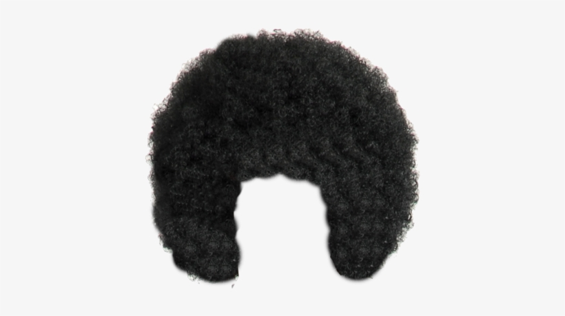 clip art royalty free library Background free . Afro transparent
