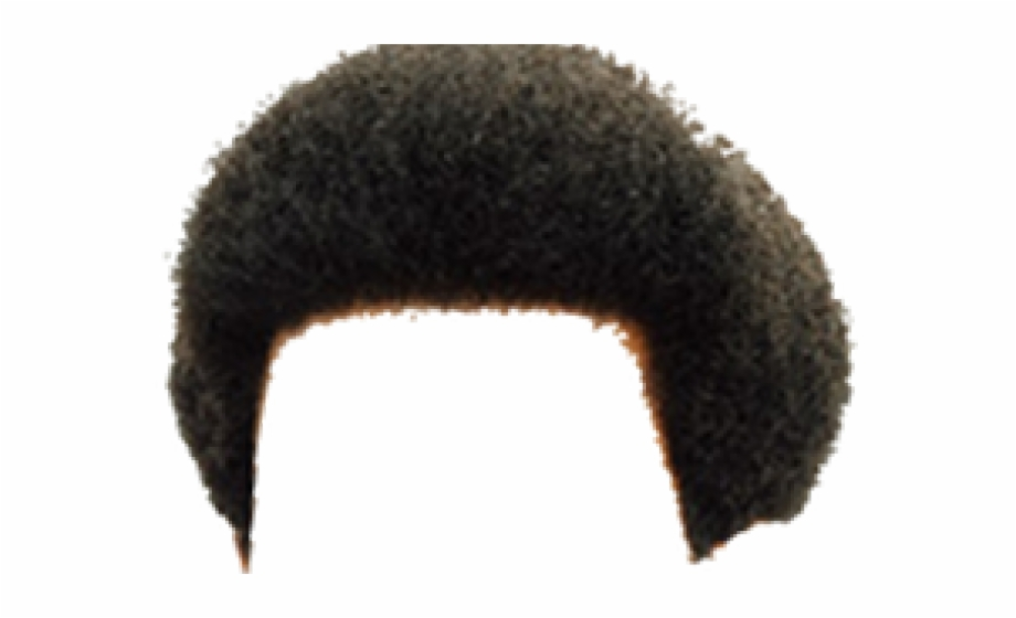 svg freeuse stock Afro transparent. Hair png images